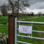 Beat 05 – Ballitore Bridge to Old Mill Bridge Ballitore