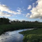 Beat 07 – R747 Bridge to Moone Bridge : Members Only